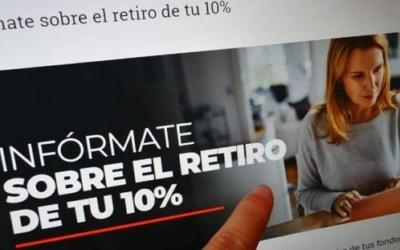 Tercer 10%